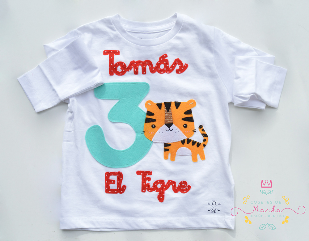 Camisetas muy muy muy molonas!!
