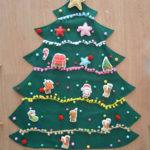 Navidad, Navidad, dulce Navidad!