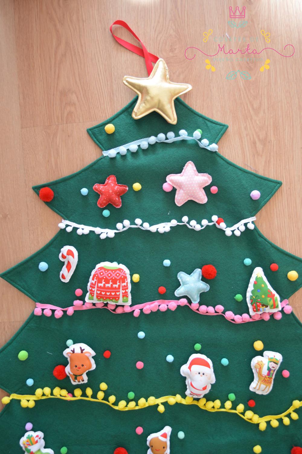 Navidad Navidad dulce Navidad!