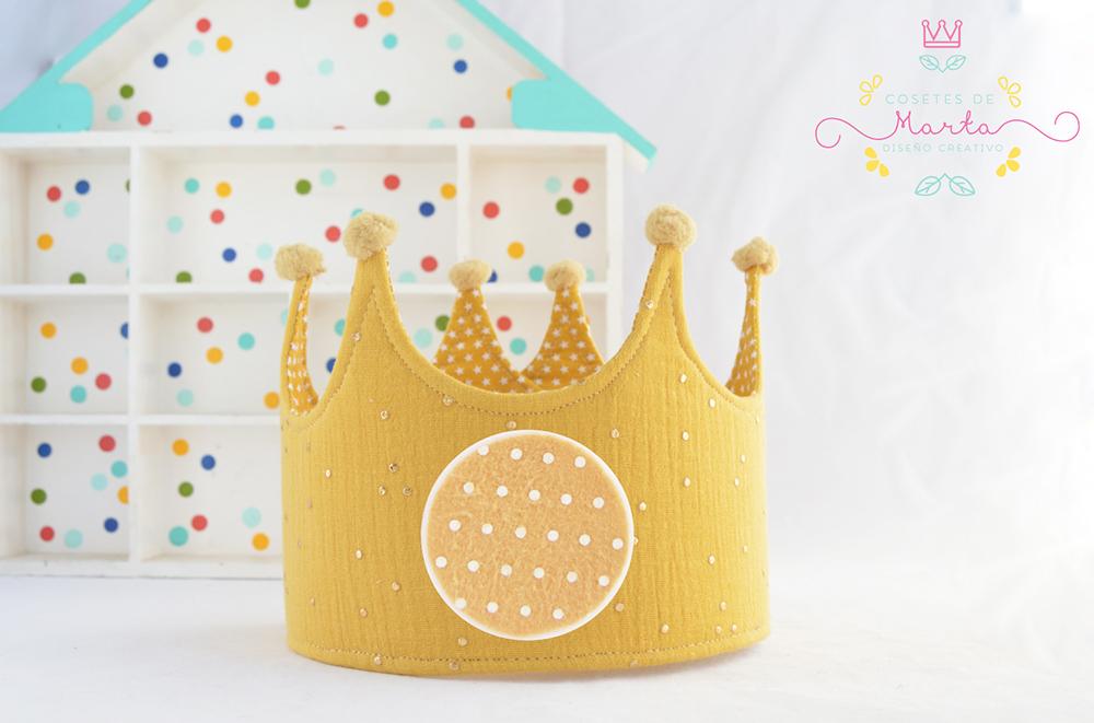 Nueva colección Golden Dots!!