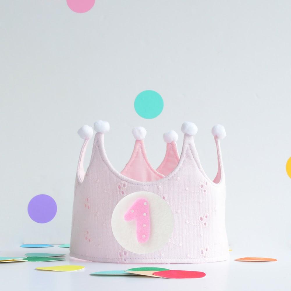 Nuevas Coronas de Primavera!!